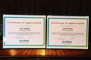 Certificates-1024x683