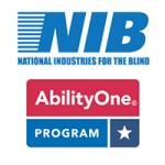 partner-NIB-ability-one