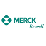 partner-merck
