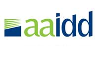 member-aaidd